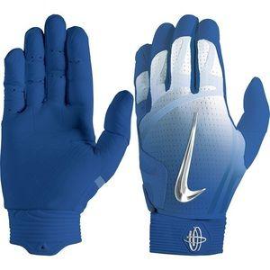Nike Huarache Elite Batting Gloves